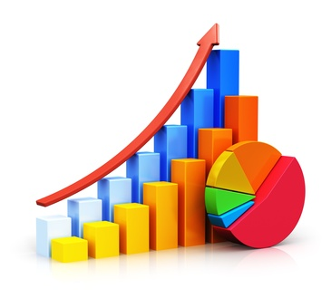 OCP eClass | Εφαρμογές Στατιστικής στην Τεχνο... | 3. Εισαγωγικές ...